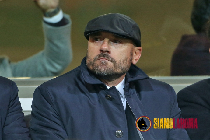 La Roma offre 9 milioni più 2 di bonus all'Atalanta per Ibanez