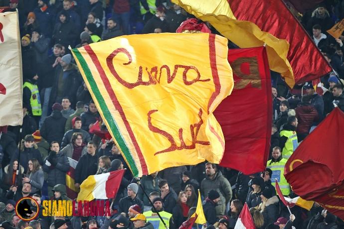 Juventus, dallo scambio Rakitic-Bernardeschi ad Emre Can: parla Sarri