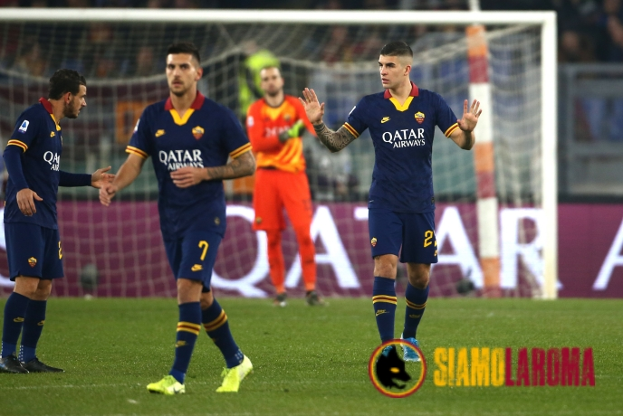 Messi: «Il duello con Cristiano Ronaldo è stato speciale» – VIDEO