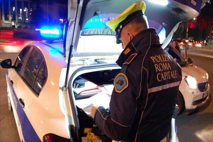 Blocco del traffico in programma con Roma Lecce. Le modifiche agli