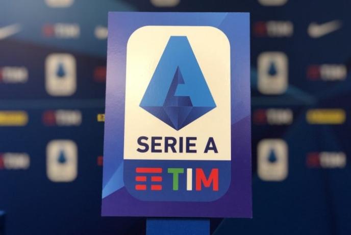 Serie A I Risultati Dell Ultima Giornata E La Classifica Finale Siamo La Roma