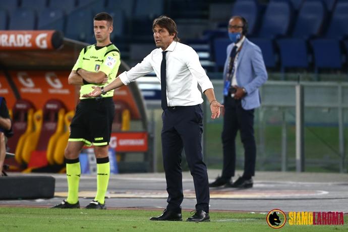 Calciomercato Inter, Allegri risparmia: due colpi a costo 0