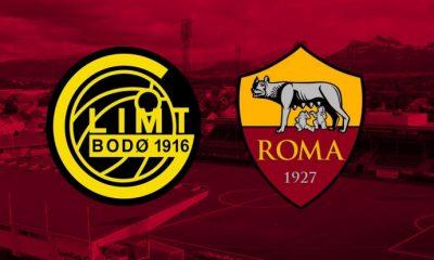 Biglietti Roma