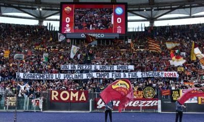 Roma Milan biglietti